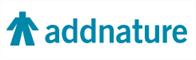 Logo Addnature