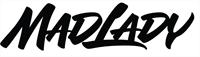 Logo Madlady