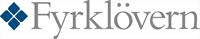 Logo Fyrklövern