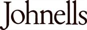 Logo Johnells