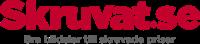 Logo Skruvat