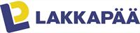 Logo Lakkapää