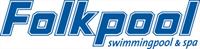 Logo Folkpool