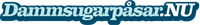 Logo Dammsugarpåsar