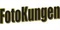 Logo Fotokungen