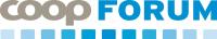 Logo Coop Forum