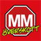 Logo MM Sverige
