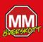 MM Sverige