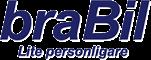 Logo Bra Bil