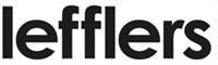 Lefflers