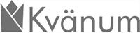 Logo Kvänum