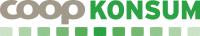 Logo Coop Konsum