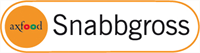 Logo Snabbgross