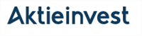 Logo Aktieinvest