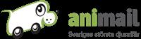 Logo Animail