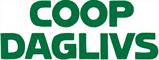 Logo Coop Daglivs