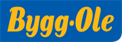 Logo Bygg Ole