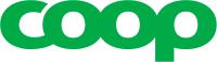 Info och öppettider för Coop butik på Centralplan 1