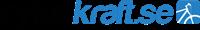 Logo Cykelkraft