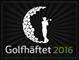 Logo Golfhäftet