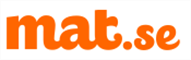 Logo Mat.se
