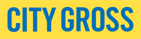 Logo City Gross