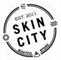 Logo Skincity