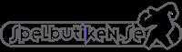 Logo Spelbutiken