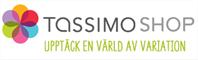 Kataloger från Tassimo