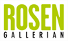 Rosen Gallerian