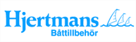 Logo Hjertmans