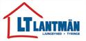 Logo LT Lantman