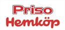 Logo Priso Hemköp
