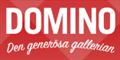 https://static0.tiendeo.se/upload_negocio/negocio_1372/logo2.png