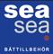 Logo SeaSea