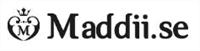 Maddii