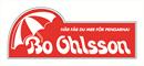 Logo Bo Ohlsson