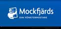 Logo Mockfjärds