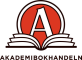 Logo Akademibokhandeln