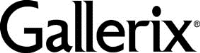 Logo Gallerix
