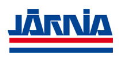 Logo Järnia