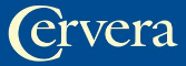 Logo Cervera