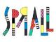 SPRALL