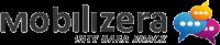 Logo Mobilizera