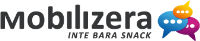 Mobilizera