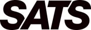 Logo SATS