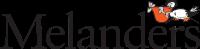 Logo Melanders