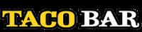 Logo Taco Bar