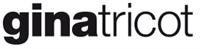 Logo Gina Tricot