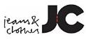 Information och öppettider för JC
